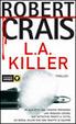 Cover of L.A. Killer