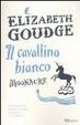 Cover of Il cavallino bianco