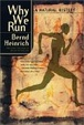 Cover of Why We Run