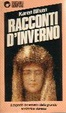Cover of Racconti d'inverno