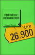 Cover of Lire 26.900