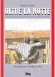 Cover of Oltre la notte
