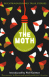 Cover of The Moth