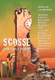 Cover of Scosse