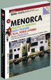 Cover of Menorca