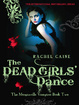 Cover of The Dead Girls' Dance