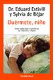 Cover of Duérmete, niño