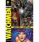 Cover of Before Watchmen Minutemen Silk Spectre