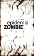Cover of Epidemia Zombie 1