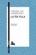 Cover of TIA TULA, LA