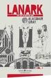 Cover of Lanark - Vol. 1