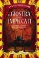Cover of La giostra degli impiccati