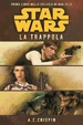 Cover of Star Wars: La Trappola