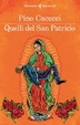 Cover of Quelli del San Patricio