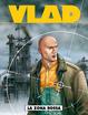 Cover of Vlad n. 2