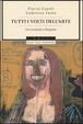 Cover of Tutti i volti dell'arte