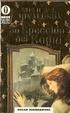 Cover of Lo specchio dei sogni
