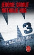 Cover of W3, Tome 2