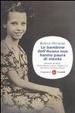 Cover of Le bambine dell'Avana non hanno paura di niente