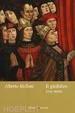 Cover of Il giubileo