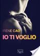 Cover of Io ti voglio