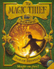 Cover of The Magic Thief: Found