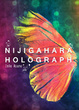 Cover of Nijigahara Holograph