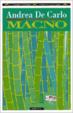 Cover of Macno