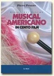 Cover of Musical americano in cento film