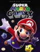 Cover of Super Mario Galaxy