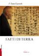 Cover of Fatti di terra