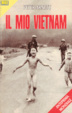 Cover of Il mio Vietnam