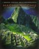 Cover of Machu Picchu - La montagna perduta degli incas