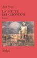 Cover of La notte dei Girondini