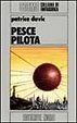 Cover of Pesce pilota