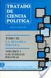 Cover of Agricultura y alimentos en America Latina