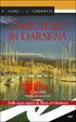 Cover of Omicidio in Darsena