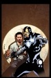 Cover of Invincible Iron Man - Volume 10