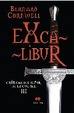 Cover of Excalibur