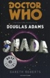Cover of Doctor Who - Shada