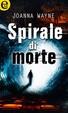 Cover of Spirale di morte