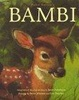 Cover of Bambi