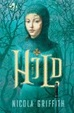 Cover of Hild