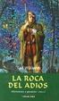 Cover of La Roca del Adiós