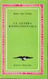 Cover of La guerra rivoluzionaria