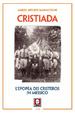 Cover of Cristiada