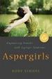 Cover of Aspergirls
