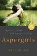 Cover of Aspergirls