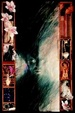 Cover of The Sandman, Vol. 1