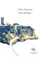 Cover of I fatti di Petra